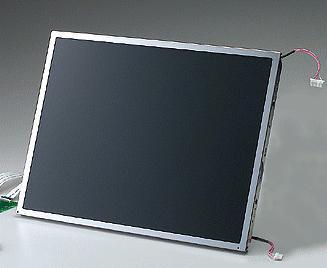 15 tum TFT LCD monitor kit