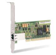3Com Gigabit PCI kort