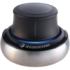 3D Connexion Spacenavigator Standard Edition USB
