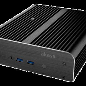 ICD Ultrakompakt fläktlös kontorsdator i5