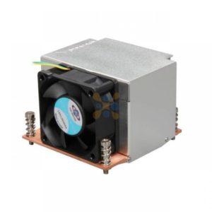 Dynatron R14 2U CPU kylare socket 2011