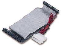 IDE kablage för bärbara hårddiskar