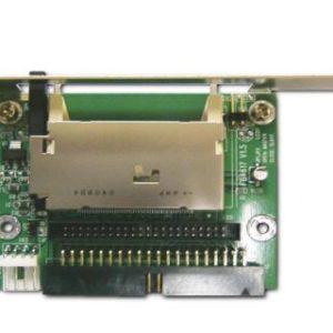 IDE till compact flash för Travla C146 C137