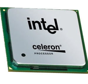 Intel Celeron 1,3 Ghz SL5ZJ Socket 370
