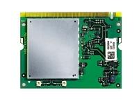 Mini PCI trådlöst LAN INTEL Pro 2200 WM3945ABG 54 MBit