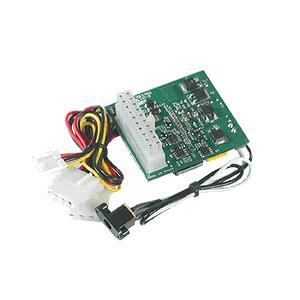 ITX Nätaggregat DC DC 200W Micro ATX