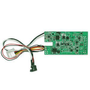 ITX Nätaggregat DC DC 60W 11 till 30 VDC