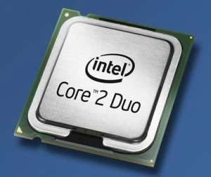 Intel Core2Duo M T5600 1_83GHz 667 MHz 2 MB BOX