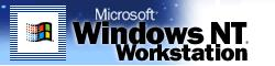 Microsoft Windows NT Workst OEM