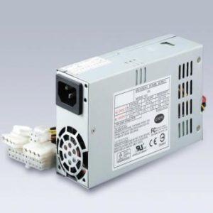 Mini ATX nätdel 150W APFC 230 V AC
