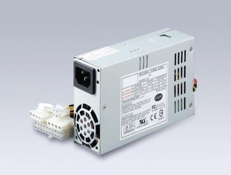 Mini ATX nätdel 220W APFC 230V AC