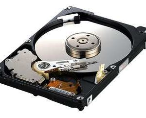 "2TB Seagate Momentus 2,5"" HDD, 5400rpm, 32MB, 9,5mm"