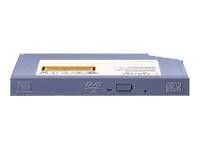 Samsung SLIMLINE DVD RW Svart
