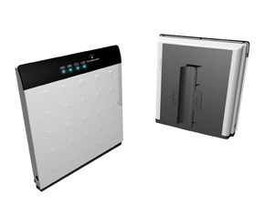 Access Point Outdoor High-Power (800mW ) 54Mbps Wireless