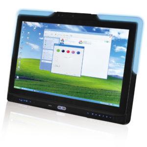 """Panel PC G2 15"""" med Intel i5  NYHET"""