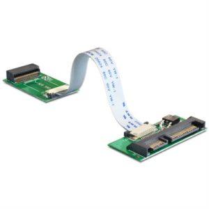 Macbook Air hårddiskadapter till standard SATA