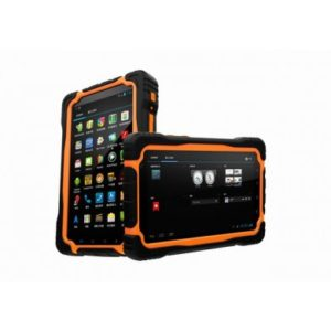 """Industriell 7"""" Android tablet IP67"""