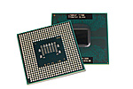 Intel Mobile CPU Core 2 Duo P8400 FCPGA8 1066MHz Montev Socket P