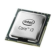 Intel Core i3 CPU 6100 3,7GHz 3M S1151 - Win 7 Pro kompatibel