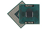 Intel Celeron 1 GHz socket 370
