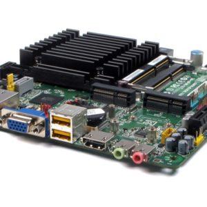 Intel mini ITX DN2800MT Cedar Trail