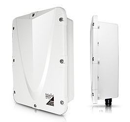 Engenius ENH210 Outdoor Access point N Long Range 14dBm