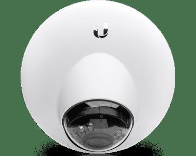 UniFi camera DOME G3 1080p IR