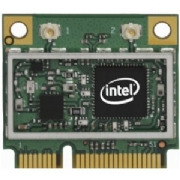 Mini PCI-E half mini trådlöst LAN INTEL 512AN_HMW  a/b/g/N