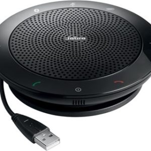 Jabra Speak MS 510 BT konferens