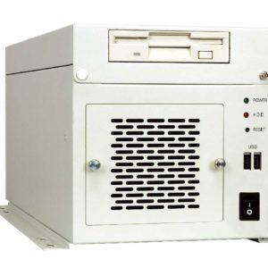 Komplett Industridator med ISA slots och Windows NT 4.0 Pro