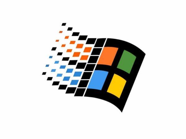 Windows 98 SE OEM