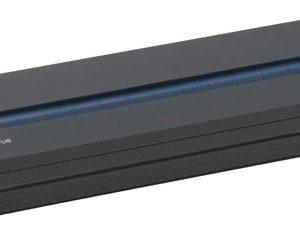 Mobil skrivare A4 USB Bluetooth