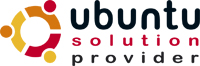 Ubuntu Linux Solution Provider