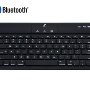 Industritangentbord Bluetooth USB Swe