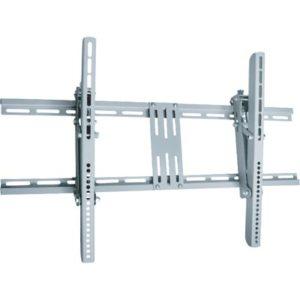 Väggfäste för LCD TV Plasma 30 till 63 tum 75kg